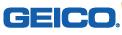 自動車保険 GEICO