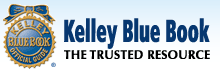 KBB Kelly Blue Book