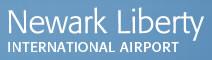 EWR ニューアーク リバティ空港