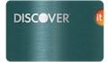 Discover it クレジットカード