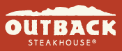 Outback Stakehouse ロゴ
