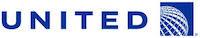 Logo JAL