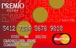 Premio Card プレミオカード アメリカ発行