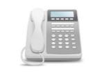 アメリカから日本への電話 050番号