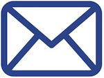 SMS アメリカのショートメール