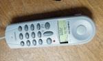 日本へのIP電話 050
