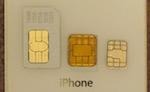 SIMカード アメリカ