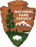 アメリカ 国立公園